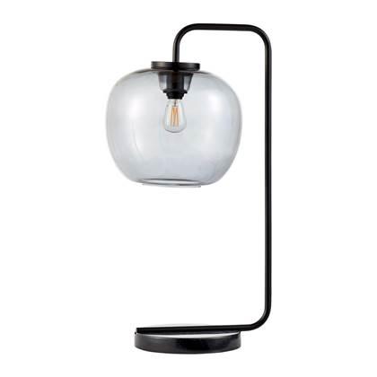 Bolia Grape Tafellamp