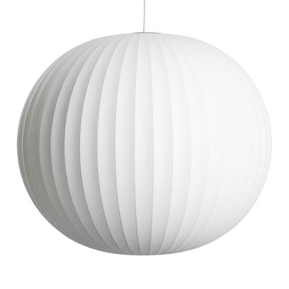 HAY Nelson Ball Bubble Hanglamp à 68 cm