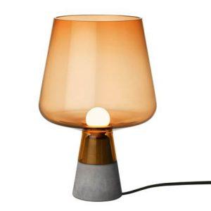 Iittala Leimu Tafellamp