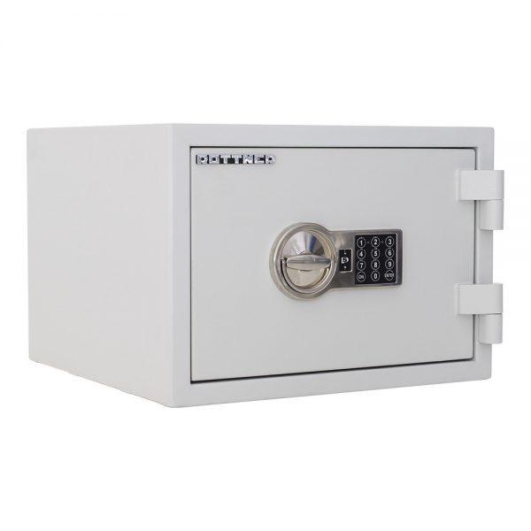 Rottner brandwerende documentenkluis FIRE SAFE 30 - elektronisch slot