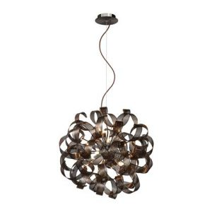 Lucide Atoma Hanglamp