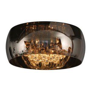 Lucide Pearl Plafondlamp