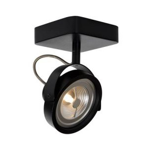 Lucide Tala LED Spot