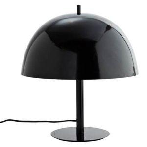 Madam Stoltz Tafellamp