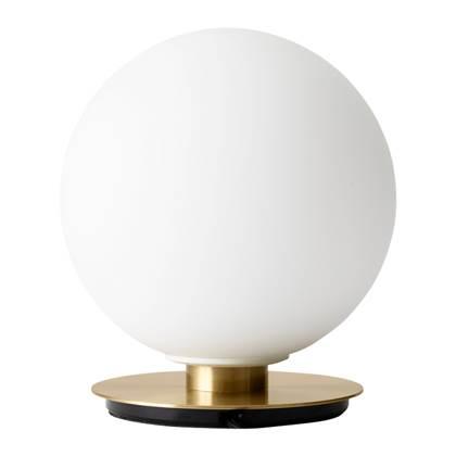 Menu TR Bulb Tafel/Wandlamp