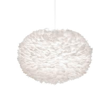 Umage Eos Hanglamp XL Ã 75 cm